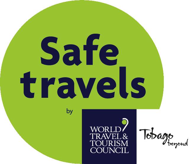 WTTC-SafeTravels-Tobago_Beyond_Stamp